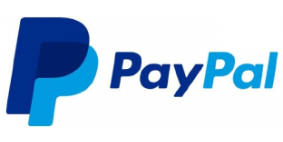 paypalpayment.png