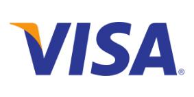 visapayment.png