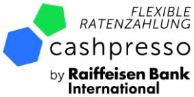 cashpresso_text.jpg